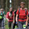 Oxfam Deutschland Trailwalker: Roadbook für Teams